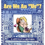 "Are We an ""Us""?, Paperback (9780740713972)"