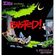 Zits Busted!, Paperback (9780740726750)