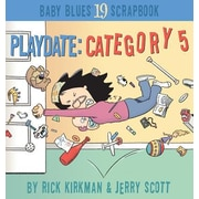 Playdate: Category 5, Paperback (9780740746659)