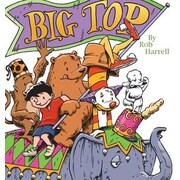 Big Top, Paperback (9780740750045)