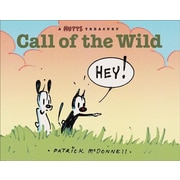 Call of the Wild, Paperback (9780740770999)