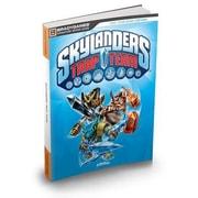 Skylanders Trap Team, Paperback (9780744015584)