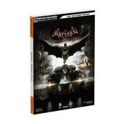 Batman: Arkham Knight Signature Series Guide, Paperback (9780744016161)