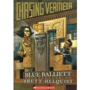 Chasing Vermeer, Hardcover (9780756951085)