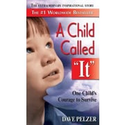"""A Child Called """"It"""", Hardcover (9780757319105)"""