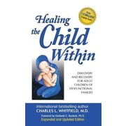 Healing the Child Within, Hardcover (9780757319143)