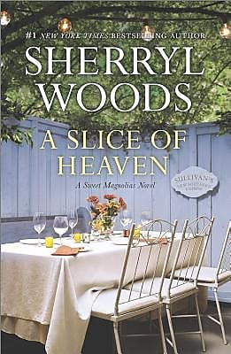 A Slice of Heaven, Paperback (9780778318422) 2234225