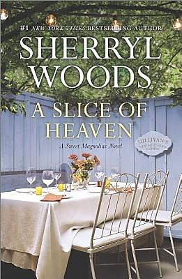A Slice of Heaven, Paperback (9780778318422) 2234225