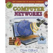 Computer Networks, Hardcover (9780778715092)