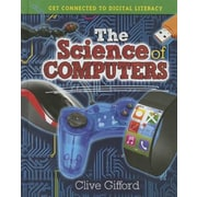 The Science of Computers, Hardcover (9780778715108)