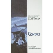 Contact, Hardcover (9780780778979)
