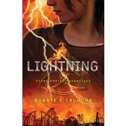Lightning, Paperback (9780800723774)