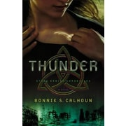 Thunder, Paperback (9780800724450)