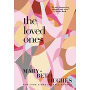 The Loved Ones, Hardcover (9780802122490)