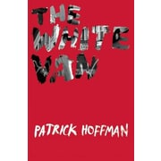 The White Van, Hardcover (9780802123046)