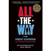 All the Way, Paperback (9780802123442)