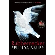 Rubbernecker, Hardcover (9780802123961)