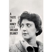 A Taste of Honey, a Play, Paperback (9780802131850)
