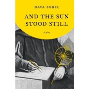 And the Sun Stood Still, Hardcover (9780802716941)