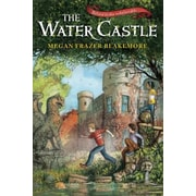 The Water Castle, Hardcover (9780802728395)