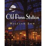 Old Penn Station, Hardcover (9780805079258)