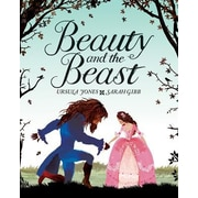 Beauty and the Beast, Hardcover (9780807506004)