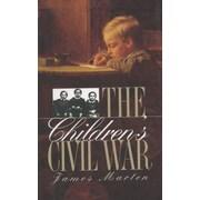Children's Civil War, Paperback (9780807849040)
