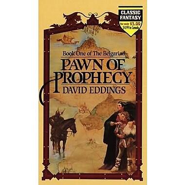 hardcover pawn