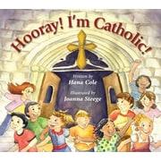 Hooray! I'm Catholic!, Hardcover (9780809167463)