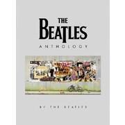 The Beatles Anthology, Hardcover (9780811826846)
