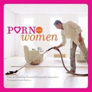 Porn for Women, Paperback (9780811855518)