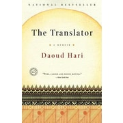 The Translator: A Memoir, Paperback (9780812979176)