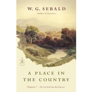 A Place in the Country, Paperback (9780812979541)
