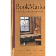 BookMarks: Reading in Black and White, Paperback (9780813543512)