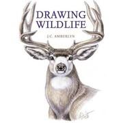 Drawing Wildlife, Paperback (9780823023790)
