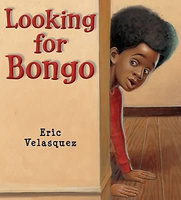 Looking for Bongo, Hardcover (9780823435654) 2164050