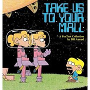 Take Us to Your Mall, Paperback (9780836217803)