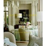 Barbara Barry: Around Beauty, Hardcover (9780847838714)