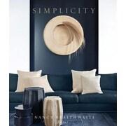 Nancy Braithwaite: Simplicity, Hardcover (9780847843619)
