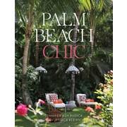 Palm Beach Chic, Hardcover (9780865653184)