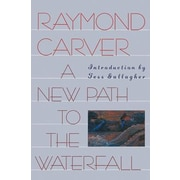 A New Path to the Waterfall, Paperback (9780871133748)