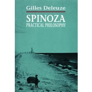Spinoza: Practical Philosophy, Paperback (9780872862180)