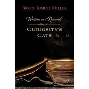 Curiosity's Cats: Writers on Research, Paperback (9780873519229)