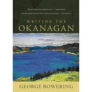 Writing the Okanagan, Paperback (9780889229419)