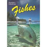 Florida's Fabulous Fishes, Paperback (9780911977226)