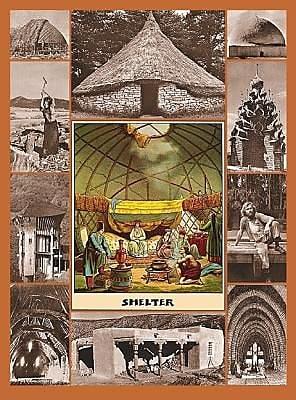 Shelter, 0002, Paperback (9780936070117)