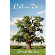 Call of the Trees, 0002, Paperback (9780936878133)
