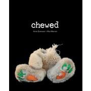 Chewed, Paperback (9780972211178)