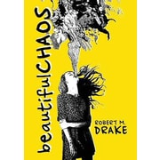 Beautiful Chaos, Paperback (9780986262708)