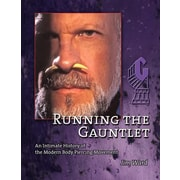 Running the Gauntlet, Paperback (9780988851603)
